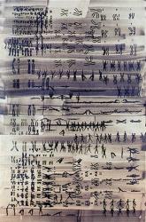 Mycroglyph (Soma Font)