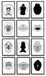 Engram Series