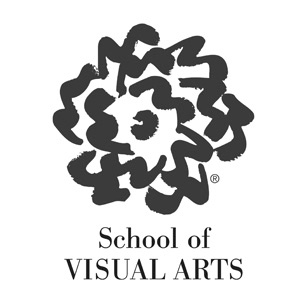 Interdisciplinary Practices in Bio Art - Suzanne Anker