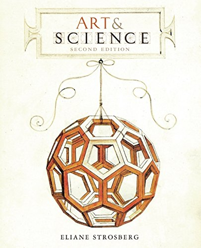 Art & Science Abbeville Press