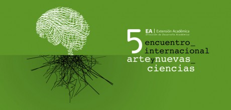 Art and New Sciences Internacional Meeting 2012