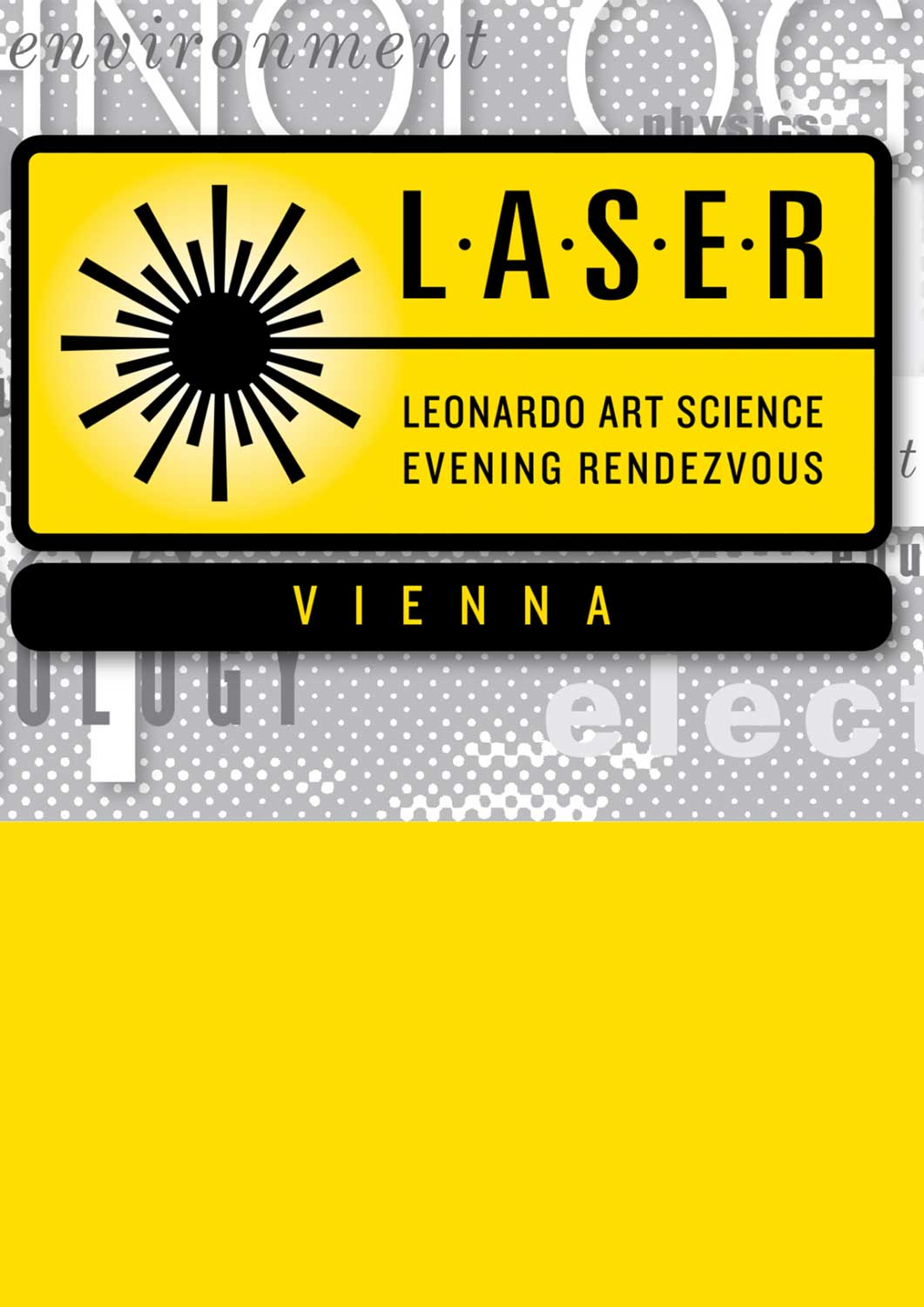 LASER Talks at Vienna